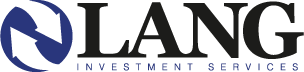 Lang Investment Services